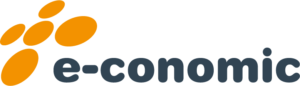Integration med E-conomic